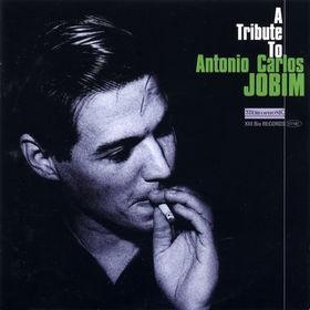 Download Antonio Carlos Jobim 'Desafinado' Printable PDF 5-page score for Jazz / arranged Very Easy Piano SKU: 417310.