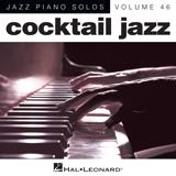 Download or print Antonio Carlos Jobim Meditation (Meditacao) [Jazz version] Sheet Music Printable PDF 4-page score for Jazz / arranged Piano Solo SKU: 178426.