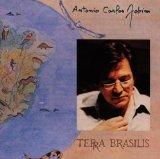 Download or print Antonio Carlos Jobim One Note Samba (Samba De Uma Nota So) Sheet Music Printable PDF 1-page score for Jazz / arranged Marimba Solo SKU: 466897.
