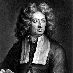 Download or print Arcangelo Corelli Largo Sheet Music Printable PDF 1-page score for Classical / arranged Easy Piano SKU: 411609.