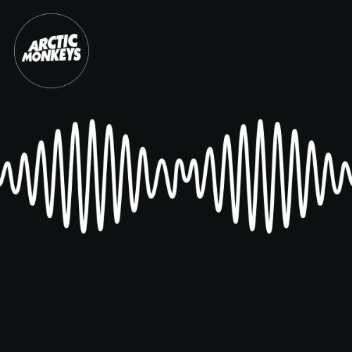 Easily Download Arctic Monkeys Printable PDF piano music notes, guitar tabs for Guitar Tab. Transpose or transcribe this score in no time - Learn how to play song progression.