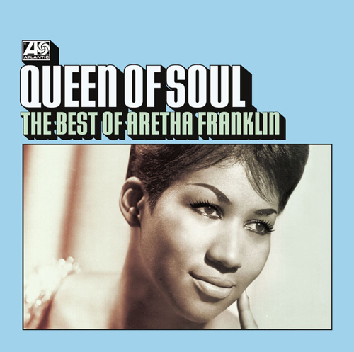 Easily Download Aretha Franklin Printable PDF piano music notes, guitar tabs for Marching Band. Transpose or transcribe this score in no time - Learn how to play song progression.