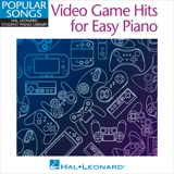 Download or print Ari Pulkkinen Angry Birds Theme (arr. Mona Rejino) Sheet Music Printable PDF 4-page score for Video Game / arranged Educational Piano SKU: 443038.