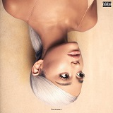 Download or print Ariana Grande No Tears Left To Cry Sheet Music Printable PDF 2-page score for Pop / arranged Guitar Ensemble SKU: 419196.