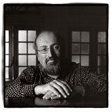 Download or print Arkadi Serper Samiotissa Sheet Music Printable PDF 2-page score for Concert / arranged 3-Part Treble Choir SKU: 152675.