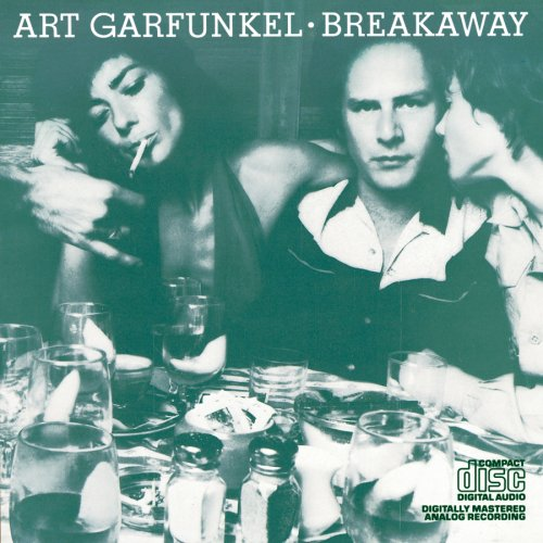 Easily Download Art Garfunkel Printable PDF piano music notes, guitar tabs for Piano, Vocal & Guitar (Right-Hand Melody). Transpose or transcribe this score in no time - Learn how to play song progression.