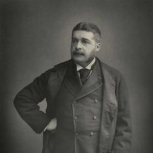 Easily Download Arthur Seymour Sullivan Printable PDF piano music notes, guitar tabs for Piano Solo. Transpose or transcribe this score in no time - Learn how to play song progression.