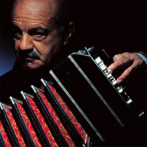 Easily Download Astor Piazzolla Printable PDF piano music notes, guitar tabs for Easy Piano. Transpose or transcribe this score in no time - Learn how to play song progression.