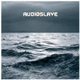 Download or print Audioslave #1 Zero Sheet Music Printable PDF 9-page score for Pop / arranged Guitar Tab SKU: 52512.