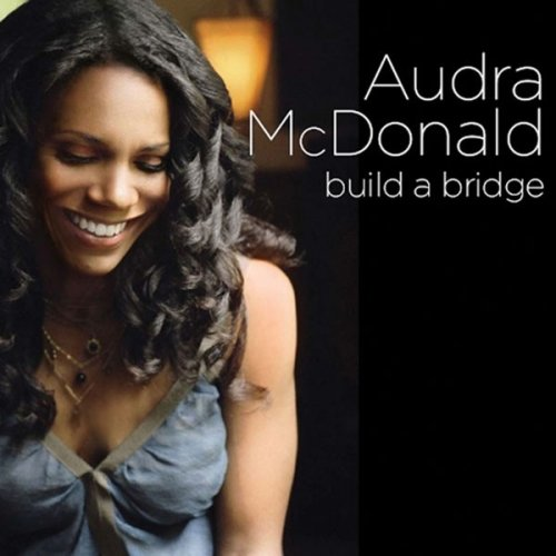 Easily Download Audra McDonald Printable PDF piano music notes, guitar tabs for Piano & Vocal. Transpose or transcribe this score in no time - Learn how to play song progression.