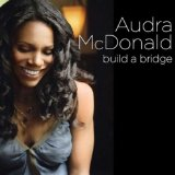 Download Audra McDonald 'I Think It's Going To Rain Today' Printable PDF 3-page score for Pop / arranged Piano & Vocal SKU: 69673.