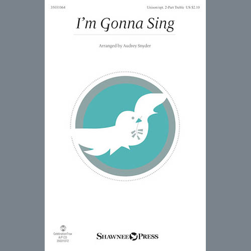 Easily Download African-American Spiritual Printable PDF piano music notes, guitar tabs for Unison Choir. Transpose or transcribe this score in no time - Learn how to play song progression.