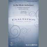 Audrey Snyder 'In The Bleak Midwinter' 11-page score for Christmas / arranged Unison Choir SKU: 408927.