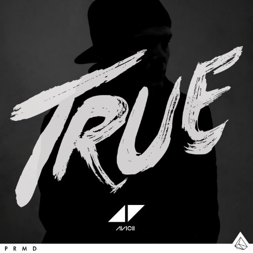 Easily Download Avicii Printable PDF piano music notes, guitar tabs for SATB Choir. Transpose or transcribe this score in no time - Learn how to play song progression.