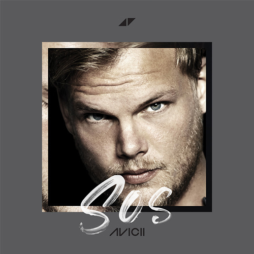 Easily Download Avicii Printable PDF piano music notes, guitar tabs for Piano, Vocal & Guitar (Right-Hand Melody). Transpose or transcribe this score in no time - Learn how to play song progression.