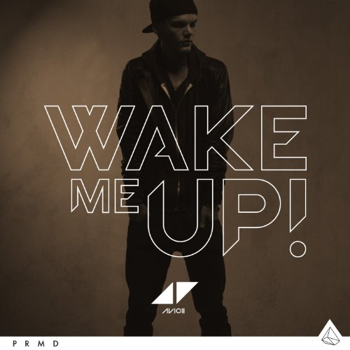 Easily Download Avicii Printable PDF piano music notes, guitar tabs for Guitar Tab. Transpose or transcribe this score in no time - Learn how to play song progression.