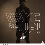 Download Avicii 'Wake Me Up! (arr. Deke Sharon)' Printable PDF 10-page score for A Cappella / arranged SSA Choir SKU: 158380.
