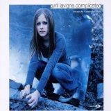 Download Avril Lavigne 'I Don't Give' Printable PDF 3-page score for Pop / arranged Guitar Chords/Lyrics SKU: 102777.