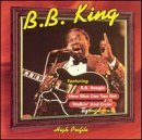 Download or print B.B. King Every Day I Have The Blues Sheet Music Printable PDF 8-page score for Blues / arranged Piano Transcription SKU: 196644.
