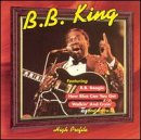 Easily Download B.B. King Printable PDF piano music notes, guitar tabs for Real Book – Melody & Chords. Transpose or transcribe this score in no time - Learn how to play song progression.