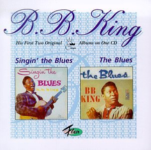 Easily Download B.B. King Printable PDF piano music notes, guitar tabs for Guitar Tab. Transpose or transcribe this score in no time - Learn how to play song progression.
