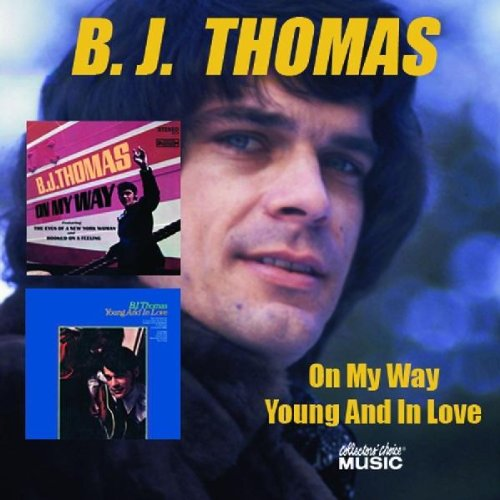 Easily Download B.J. Thomas Printable PDF piano music notes, guitar tabs for Ukulele. Transpose or transcribe this score in no time - Learn how to play song progression.