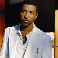 Babyface, Everytime I Close My Eyes, Piano, Vocal & Guitar (Right-Hand Melody)