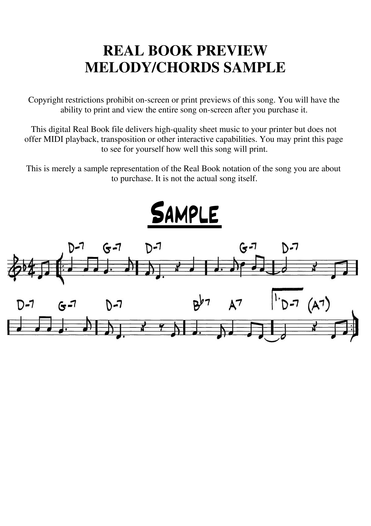 Bacharach & David The Look Of Love sheet music notes and chords. Download Printable PDF.
