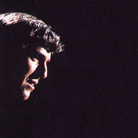 Bacharach & David, True Love Never Runs Smooth, Piano, Vocal & Guitar (Right-Hand Melody)