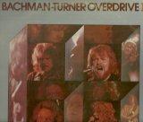 Download or print Bachman-Turner Overdrive Takin' Care Of Business Sheet Music Printable PDF 8-page score for Rock / arranged Keyboard Transcription SKU: 176710.