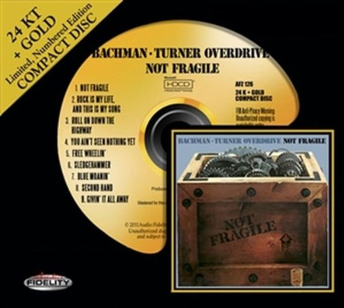 Easily Download Bachman-Turner Overdrive Printable PDF piano music notes, guitar tabs for Guitar Chords/Lyrics. Transpose or transcribe this score in no time - Learn how to play song progression.