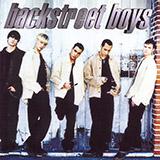 Download Backstreet Boys 'As Long As You Love Me' Printable PDF 2-page score for Pop / arranged Piano Chords/Lyrics SKU: 109001.