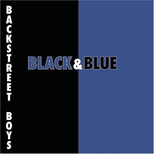 Backstreet Boys, Not For Me, Piano, Vocal & Guitar