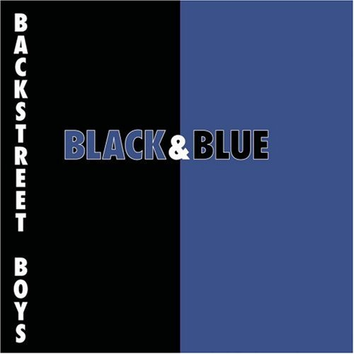 Easily Download Backstreet Boys Printable PDF piano music notes, guitar tabs for Piano, Vocal & Guitar. Transpose or transcribe this score in no time - Learn how to play song progression.