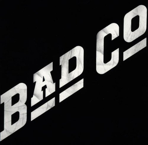 Easily Download Bad Company Printable PDF piano music notes, guitar tabs for Drums Transcription. Transpose or transcribe this score in no time - Learn how to play song progression.