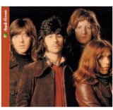 Download Badfinger 'Baby Blue' Printable PDF 4-page score for Pop / arranged Easy Piano SKU: 408836.