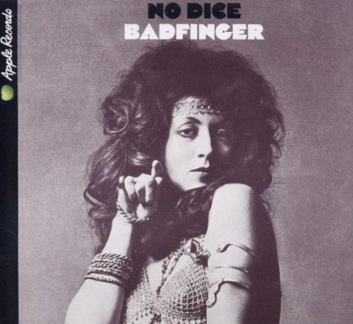 Easily Download Badfinger Printable PDF piano music notes, guitar tabs for Easy Guitar Tab. Transpose or transcribe this score in no time - Learn how to play song progression.