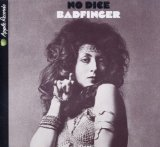 Download or print Badfinger Without You Sheet Music Printable PDF 2-page score for Pop / arranged Solo Guitar SKU: 121711.