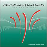 Download or print Balent Christmas FlexDuets Sheet Music Printable PDF 15-page score for Classical / arranged Performance Ensemble SKU: 312301.