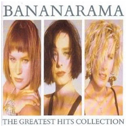 Easily Download Bananarama Printable PDF piano music notes, guitar tabs for Lead Sheet / Fake Book. Transpose or transcribe this score in no time - Learn how to play song progression.