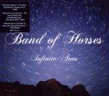 Download Band Of Horses 'Factory' Printable PDF 2-page score for Pop / arranged Guitar Chords/Lyrics SKU: 113722.