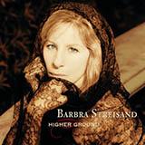 Download or print Barbra Streisand Holy Ground Sheet Music Printable PDF 1-page score for Gospel / arranged Lead Sheet / Fake Book SKU: 179565.