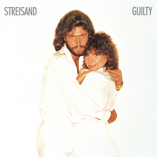 Easily Download Barbra Streisand Printable PDF piano music notes, guitar tabs for Piano & Vocal. Transpose or transcribe this score in no time - Learn how to play song progression.