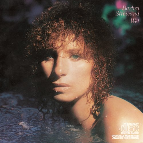 Easily Download Barbra Streisand & Donna Summer Printable PDF piano music notes, guitar tabs for Lead Sheet / Fake Book. Transpose or transcribe this score in no time - Learn how to play song progression.
