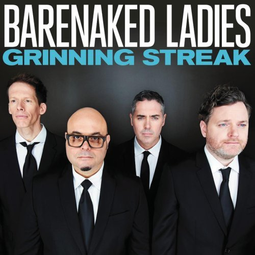 Easily Download Barenaked Ladies Printable PDF piano music notes, guitar tabs for Piano, Vocal & Guitar (Right-Hand Melody). Transpose or transcribe this score in no time - Learn how to play song progression.