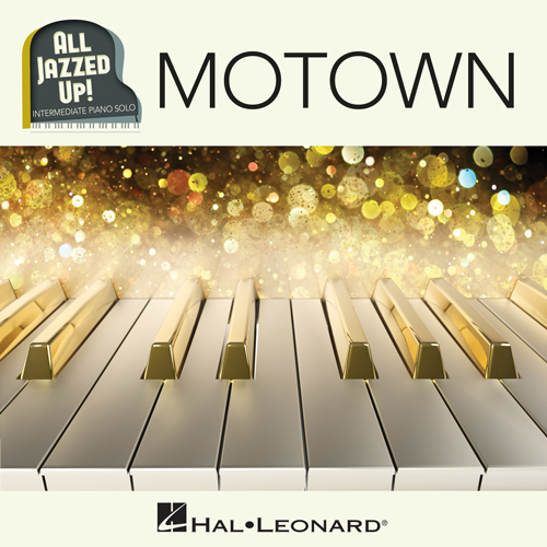 Easily Download Barrett Strong Printable PDF piano music notes, guitar tabs for Piano Solo. Transpose or transcribe this score in no time - Learn how to play song progression.