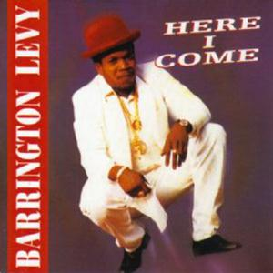 Easily Download Barrington Levy Printable PDF piano music notes, guitar tabs for Guitar Chords/Lyrics. Transpose or transcribe this score in no time - Learn how to play song progression.