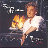 Download or print Barry Manilow Because It's Christmas (For All The Children) Sheet Music Printable PDF 2-page score for Christmas / arranged Lead Sheet / Fake Book SKU: 191563.