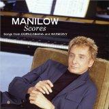 Download Barry Manilow 'Bolero De Amor' Printable PDF 4-page score for Pop / arranged Piano, Vocal & Guitar (Right-Hand Melody) SKU: 18041.