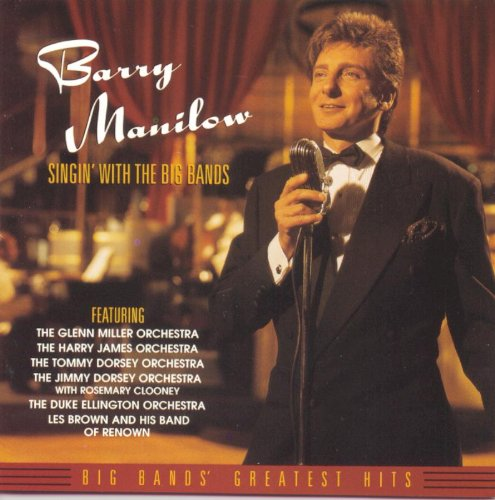 Easily Download Barry Manilow Printable PDF piano music notes, guitar tabs for Lead Sheet / Fake Book. Transpose or transcribe this score in no time - Learn how to play song progression.